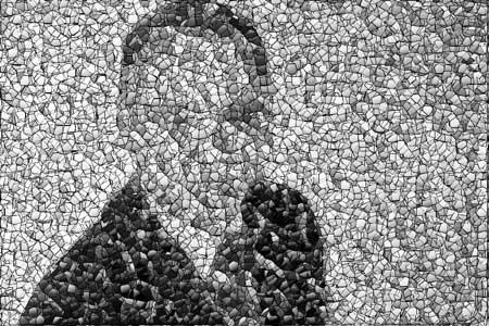 bewerbungsfoto-4-3-schwarz-weiss