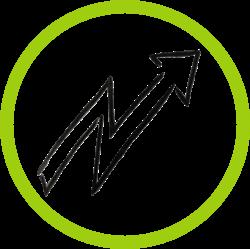 Icon Bewerbung optimieren