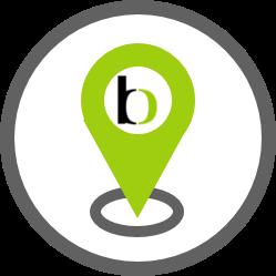 Icon Benscon Bewerbungsservice