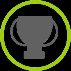 Icon Tipps für eine erfolgreiche Bewerbung