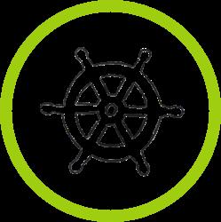 Icon Bewerbung Führungskräfte